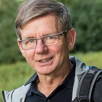 Eckhard Heumeyer