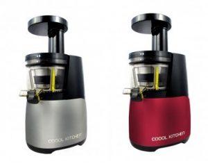 slow-juicer-von-cool-kitchen