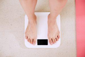 Intervallfasten vs Kalorienrestriktion