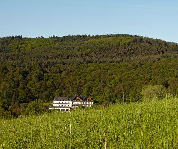 Fasten - Buchinger/Intervall/Vegan/Basen - Bad Endbach