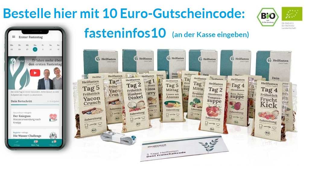 Bildquelle: salufast.de